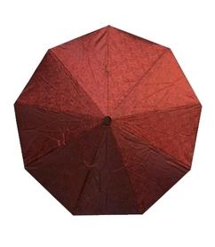 Зонт автомат женский AVK 121-05
