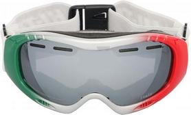 Маска лыжная HI-TEC Italy