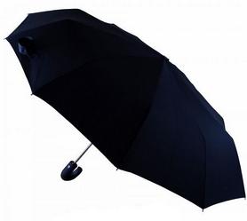 Зонт автомат мужской Magic Rain M3FA59BR-10 черный