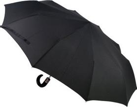 Зонт автомат мужской Magic Rain M3FA59BL-10 черный