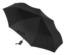 Зонт автомат мужской Magic Rain L3FA59B-10 черный