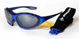 Очки спортивные Dunlop 329.309