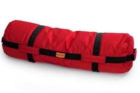 Мешок для кроссфита SandBag Onhillsport 10 кг