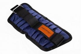 Утяжелители для ног Onhillsport UT-1105 2 шт по 5 кг