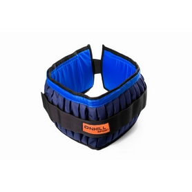 Пояс для утяжеления Onhillsport 5,5 кг UP-0117