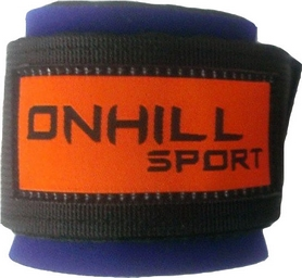 Повязка на кисть (напульсник) Onhillsport Soft