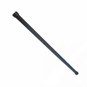 Палка гимнастическая (бодибар) Onhillsport FIT-2200 1 кг