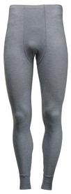 Термокальсоны мужские Thermowave Originals Long Pants M серые