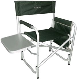 Кресло складное Ranger FC-95-200S (FC 95200S) + подарок
