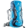 Рюкзак спортивный Deuter Fox 30 turquoise-midnight - фото 1