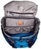 Рюкзак спортивный Deuter Fox 30 turquoise-midnight - фото 6