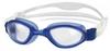 Очки для плавания Head Tiger LSR+ синие - фото 1