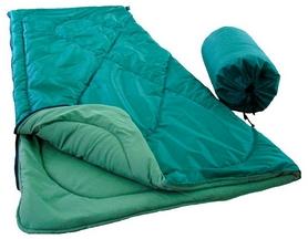 Мешок спальный (спальник) Руно Стандарт 701.52L