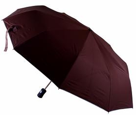 Зонт женский автомат AVK L3FA59S-10-02 коричневый