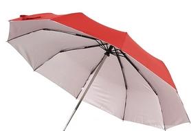 Зонт женский автомат AVK L3FA59S-10-04 красный