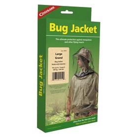 Куртка москитная Coghlan's Small SC-0055