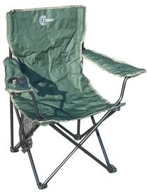 Кресло Ranger R-Stream RS 4569 + подарок