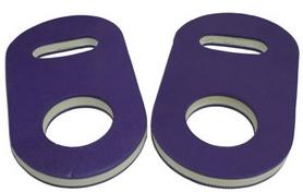 Акваласты для рук Onhillsport PLV-2401