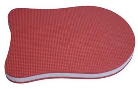 Доска для плавания Onhillsport PLV-2413