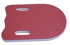 Доска для плавания Onhillsport PLV-2417