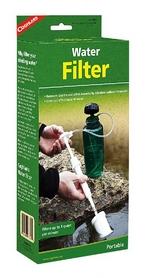 Фильтр для воды Coghlan's SC-8800