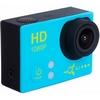 Экшн-камера Airon ProCam blue - фото 2