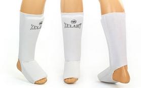 Защита для ног (голень+стопа) Matsa MA-0007 - L