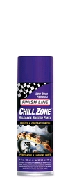 Очиститель велосипедный Finish Line Chill Zone LUB-92-58