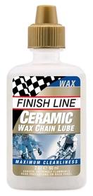 Смазка велосипедная восковая Finish Line Ceramic Wax LUBR-08-02