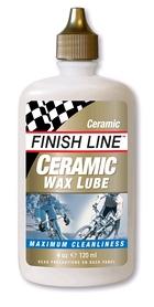 Смазка велосипедная восковая Finish Line Ceramic Wax LUBR-09-01