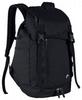 Рюкзак городской Nike Net Skills Rucksack 2.0 черный - фото 1