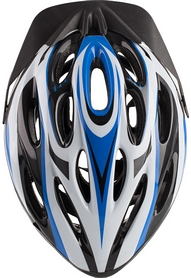 Фото 3 к товару Велошлем Cyclotech Helmet CHLO-14M