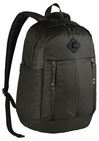Рюкзак городской Nike Auralux Backpack-Solid 26 л коричневый