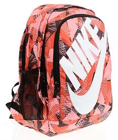 Рюкзак городской Nike Hayward Futura 2.0 розовый