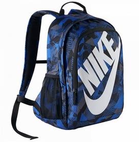 Рюкзак городской Nike Hayward Futura 2.0 сине-белый