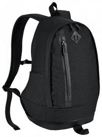Рюкзак городской Nike Cheyenne 3.0 Premium BA5265-013 черный