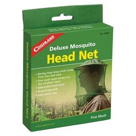 Сетка москитная на голову Coghlan's SC-9360