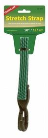 Ременьэластичный Coghlan's Stretch Strap 0754 - 127 см