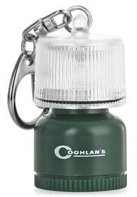 Фонарик-брелок Coghlan's Micro Lantern LED 0842