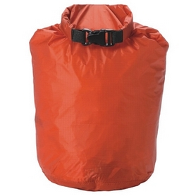 Мешок компрессионный Coghlan's Dry Bag 1107 10 л