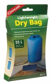 Мешок компрессионный Coghlan's Dry Bag 1112 55 л