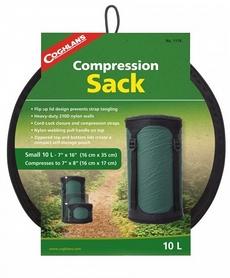 Мешок компрессионный Coghlan's Compression Sack 1116 10 л