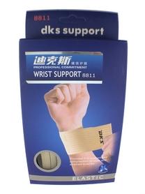 Суппорт запястья эластичный Dikesi 8811