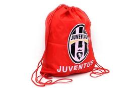 Сумка спортивная Juventus (40 x 50 см)