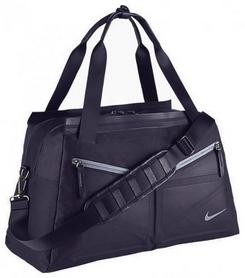 Сумка женская Nike Reverie Club