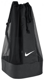 Сумка для мячей Nike Club Team Swoosh Ball Bag