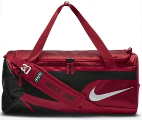 Сумка спортивная Nike Vapor Max Air Duffler Medi