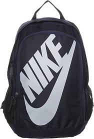 Рюкзак городской Nike Hayward Futura 2.0 синий