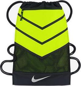 Сумка спортивная Nike Vapor Gympack 2.0