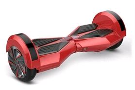 Гироскутер UFT Deluxeboard Red 8.0